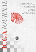 ICGA Journal